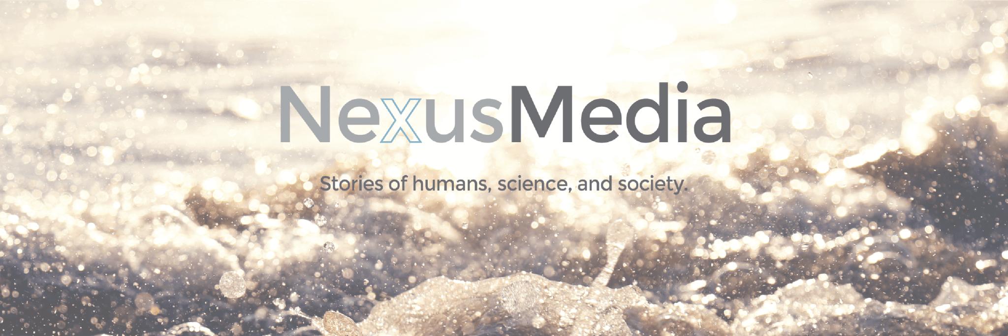 Nexus Media