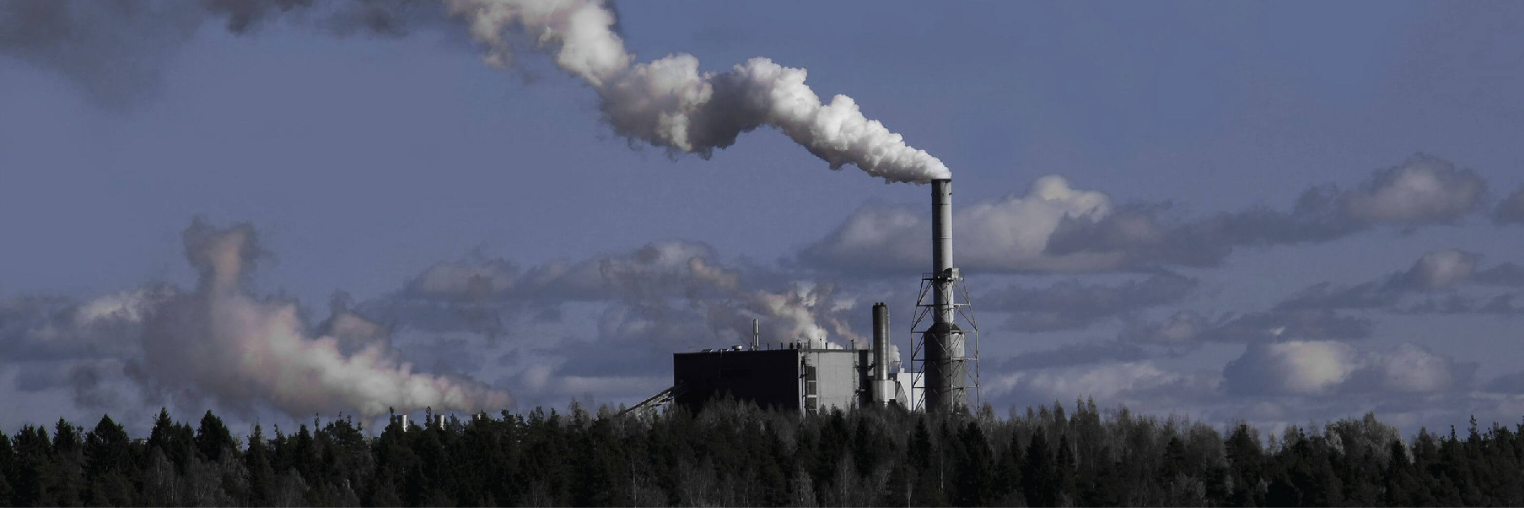 The Localized Health Impacts of Fossil Fuels
