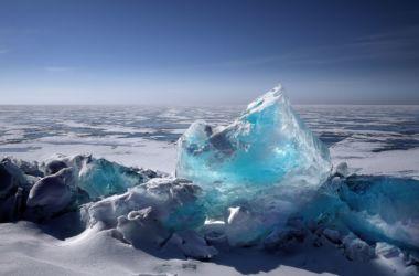 RCP 8.5 Climate Change Scenario Climate Nexus